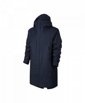 nike-aeroloft-jacket-jacke-blau-f451-lifestyle-bekleidung-jacke-style-street-herren-863730.jpg