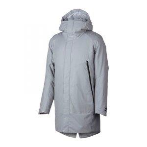 nike-aeroloft-jacket-jacke-grau-f012-lifestyle-bekleidung-jacke-style-street-herren-863730.jpg