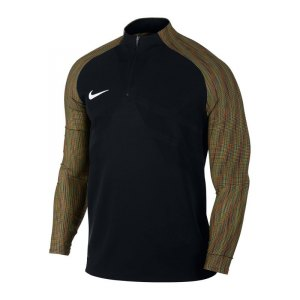 nike-aeroswift-strike-football-drill-top-f010-top-shirt-longsleeve-aktivitaet-bewegung-motion-funktionskleidung-sportshirt-langarm-876982.jpg
