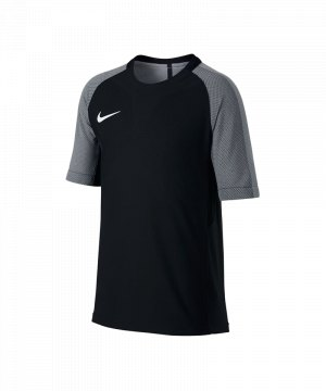 nike-aeroswift-strike-football-top-kinder-schwarz-f010-equipment-kinderkleidung-fussball-ausruestung-859650.jpg