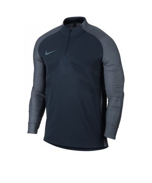 nike-aeroswift-strike-sweatshirt-blau-f454-equipment-langarmshirt-fussball-ausruestung-858872.jpg