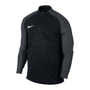nike-aeroswift-strike-sweatshirt-schwarz-f010-equipment-langarmshirt-fussball-ausruestung-858872.jpg