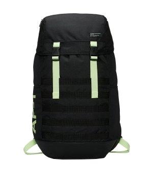 nike-af-1-backpack-rucksack-f013-lifestyle-taschen-ba5731.jpg