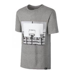nike-af1-photo-tee-t-shirt-grau-f091-freizeitshirt-kurzarm-herren-men-maenner-lifestyle-bekleidung-834608.jpg