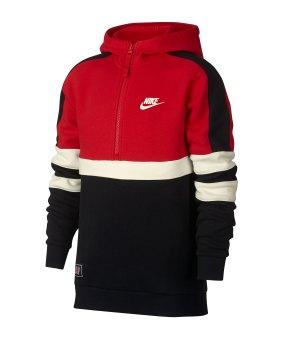 Nike Sweatshirt Hoody Günstig Kaufen Pullover T S Core Fc