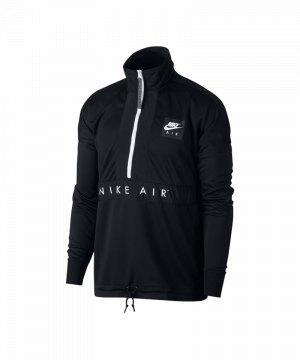 nike-air-1-2-zip-sweatshirt-schwarz-f010-lifestyle-freizeitshirt-pullover-pulli-918324.jpg