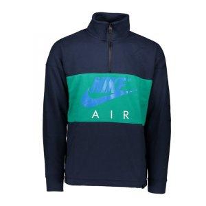 nike-air-1-4-zip-sweatshirt-top-blau-f451-ziptop-lifestyle-freizeitbekleidung-maenner-herren-men-861620.jpg