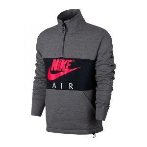 nike-air-1-4-zip-sweatshirt-top-grau-f091-ziptop-lifestyle-freizeitbekleidung-maenner-herren-men-861620.jpg