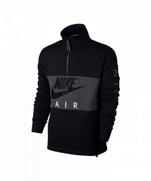 nike-air-1-4-zip-sweatshirt-top-schwarz-f010-ziptop-lifestyle-freizeitbekleidung-maenner-herren-men-861620.jpg