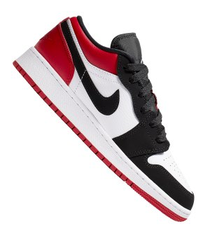 nike-air-1-low-sneaker-kids-weiss-rot-f116-lifestyle-schuhe-kinder-sneakers-553560.jpg