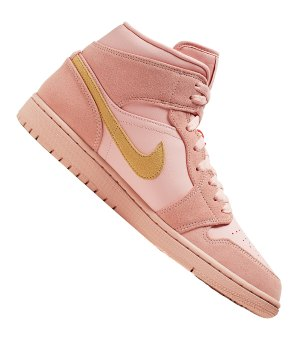 nike-air-1-mid-se-sneaker-f600-lifestyle-schuhe-herren-sneakers-852542.jpg