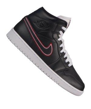 nike-air-1-mid-se-sneaker-schwarz-f016-lifestyle-schuhe-herren-sneakers-852542.jpg