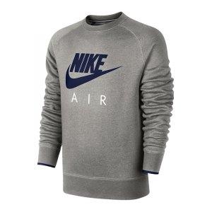 nike-air-aw77-heritage-fleece-sweatshirt-lifestyle-freizeit-herrenshirt-langarmshirt-men-f063-727385.jpg