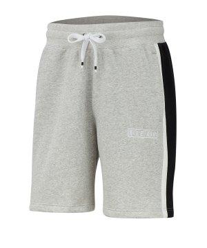 Farbbrillanz Für Original auswählen hohe Qualität Kurze Sporthosen und Freizeithosen | Nike | adidas | Jordan ...