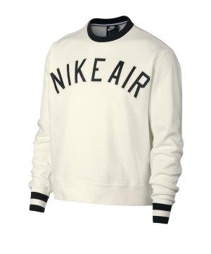 nike-air-crew-fleece-sweatshirt-weiss-f133-lifestyle-textilien-sweatshirts-ar1822.jpg