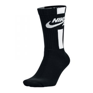 nike-air-crew-socks-socken-schwarz-weiss-f010-struempfe-sportbekleidung-lifestyle-trainingsausstattung-sx5388.jpg