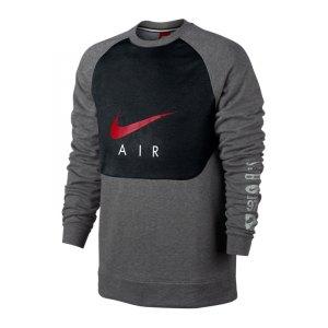 nike-air-crew-sweatshirt-grau-f091-pullover-pulli-freizeit-lifestyle-streetwear-alltagskleidung-men-herren-832150.jpg