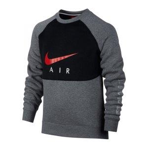 nike-air-crew-sweatshirt-kids-grau-schwarz-f091-pullover-pulli-freizeit-lifestyle-streetwear-alltagskleidung-kinder-832551.jpg