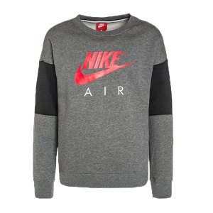 nike-air-crew-sweatshirt-langarm-kids-grau-f091-lifestyle-kinder-children-freizeitbekleidung-oberteil-856178.jpg