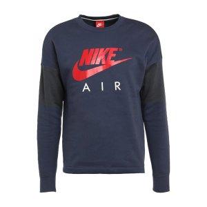 nike-air-crew-sweatshirt-longsleeve-blau-f471-lifestyle-langarm-freizeitbekleidung-861622.jpg