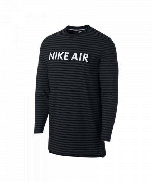 nike-air-crew-sweatshirt-longsleeve-grau-f060-lifestyle-textilien-sweatshirts-930461.jpg
