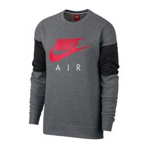 nike-air-crew-sweatshirt-longsleeve-grau-f091-lifestyle-langarm-freizeitbekleidung-861622.jpg
