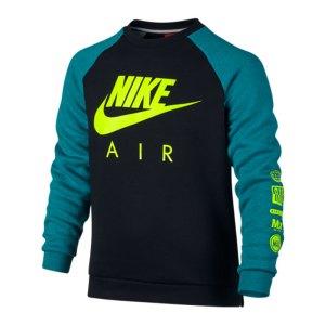 nike-air-crew-sweatshirt-pullover-lifestyle-bekleidung-textilien-kids-kinder-f010-schwarz-tuerkis-804727.jpg