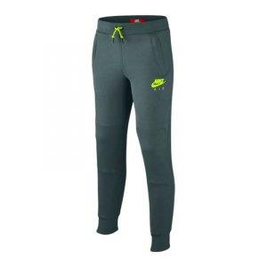 nike-air-cuffed-pant-hose-kids-dunkelgruen-f392-jogginghose-lang-freizeit-lifestyle-streetwear-alltag-kinder-804817.jpg