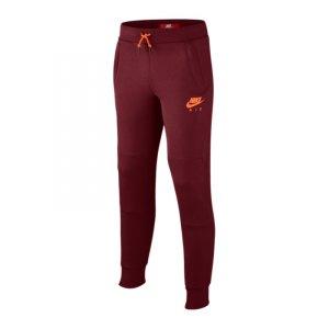 nike-air-cuffed-pant-hose-kids-dunkelrot-f677-jogginghose-lang-freizeit-lifestyle-streetwear-alltag-kinder-804817.jpg