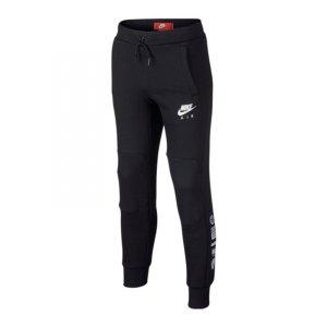 nike-air-cuffed-pant-hose-kids-schwarz-f010-jogginghose-lang-freizeit-lifestyle-streetwear-alltag-kinder-804817.jpg