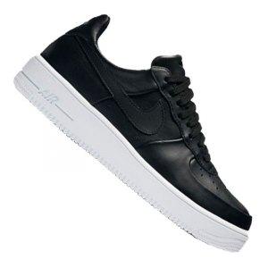 nike-air-dorce-1-ultraforce-leather-sneaker-f001-freizeitschuh-herren-lifestyle-strasse-845052.jpg