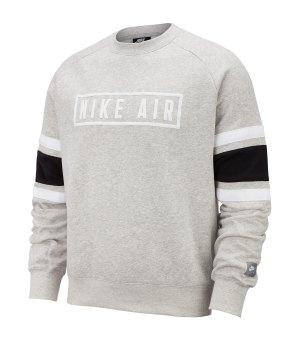 nike-air-fleece-crew-sweatshirt-grau-f050-lifestyle-textilien-sweatshirts-bv5156.jpg