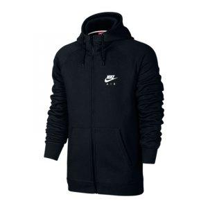 nike-air-fleece-hoody-kapuzenpullover-lifestyle-bekleidung-textilien-f010-schwarz-weiss-809058.jpg