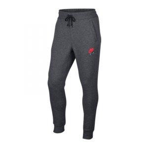 nike-air-fleece-jogginghose-lang-grau-rot-f091-pant-hose-lang-freizeit-lifestyle-streetwear-men-herren-maenner-809060.jpg
