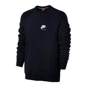 nike-air-fleece-sweatshirt-pullover-lifestyle-bekleidung-textilien-f010-schwarz-809058.jpg