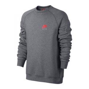 nike-air-fleece-sweatshirt-pullover-lifestyle-bekleidung-textilien-f091-grau-809058.jpg