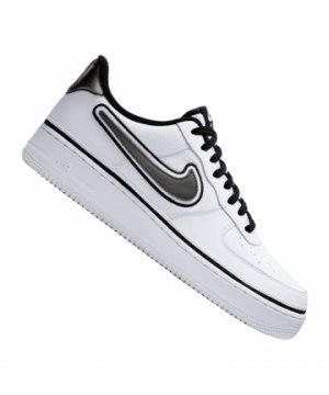 nike-air-force-1-'07-lv8-sport-sneaker-f100-aj7748-lifestyle-schuhe-herren-sneakers.jpg