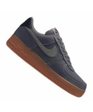 nike-air-force-1-'07-lv8-style-sneaker-grau-f001-aq0117-lifestyle-schuhe-herren-sneakers.jpg