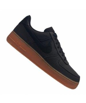 nike-air-force-1-'07-lv8-style-sneaker-schwar-f002-aq0117-lifestyle-schuhe-herren-sneakers.jpg