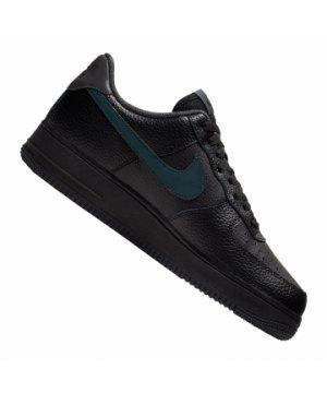 nike-air-force-1-07-3-sneaker-schwarz-f001-lifestyle-schuhe-herren-sneakers-ci0059.jpg