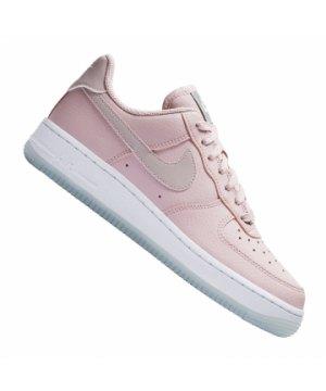 promo code d256e eafcb nike-air-force-1-07-essential-sneaker-damen-