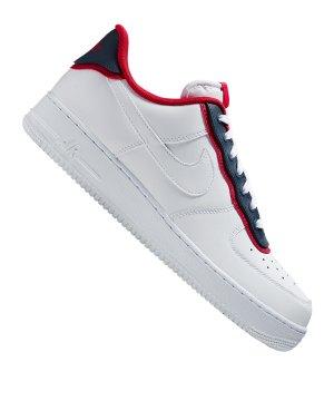 2671ae85f2bfa0 Verschiedene Nike Sneaker online kaufen