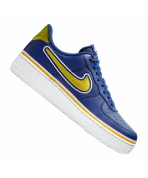 nike-air-force-1-07-lv8-sport-sneaker-f400-lifestyle-strassenschuhe-alltag-streetstyle-aj7748.jpg