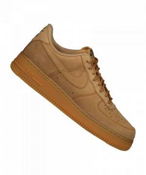 nike-air-force-1-07-lv8-suede-sneaker-beige-f200-lifestyle-strassenschuhe-turnschuhe-streetstyle-freizeitkleidung-aa1117.jpg