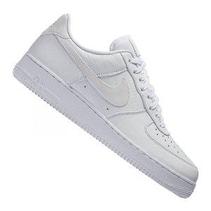 nike-air-force-1-07-premium-sneaker-weiss-f100-lifestyle-alltag-freizeit-905345.jpg