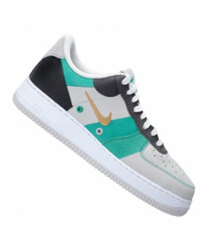 nike-air-force-1-07-premium-sneaker-weiss-f100-lifestyle-schuhe-herren-sneakers-ci0065.jpg