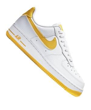 nike-air-force-1-07-sneaker-damen-weiss-gelb-f103-lifestyle-schuhe-damen-sneakers-ah0287.jpg