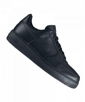 nike-air-force-1-07-sneaker-schwarz-f001-schuh-shoe-herrensneaker-lifestyle-freizeit-streetwear-herren-men-315122.jpg