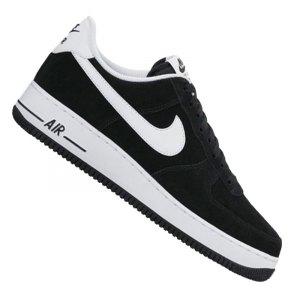 nike-air-force-1-07-sneaker-schwarz-f068-schuh-shoe-herrensneaker-lifestyle-freizeit-streetwear-herren-men-315122.jpg