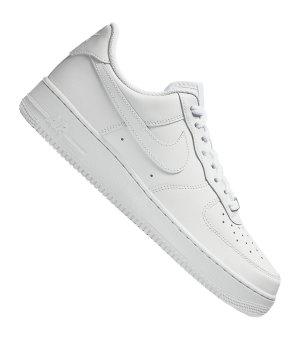 nike-air-force-1-07-sneaker-weiss-f111-schuh-shoe-herrensneaker-lifestyle-freizeit-streetwear-herren-men-315122.jpg